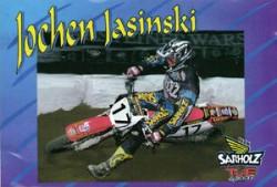 jochen_jasinski