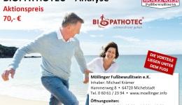 biopathotec-analyse
